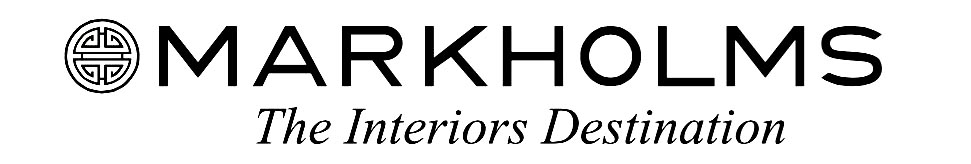 Markholmes Logo
