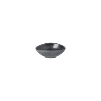 Livia oval bowl 10cm
